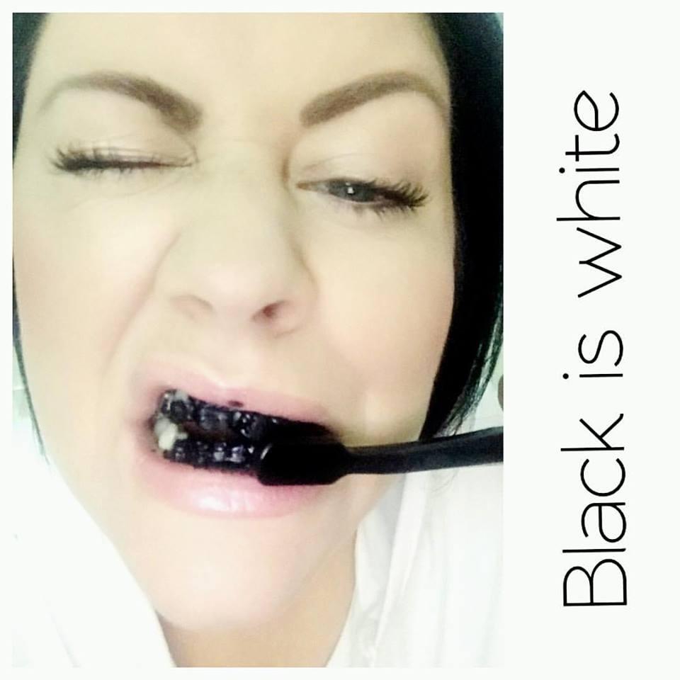 blackiswhite2