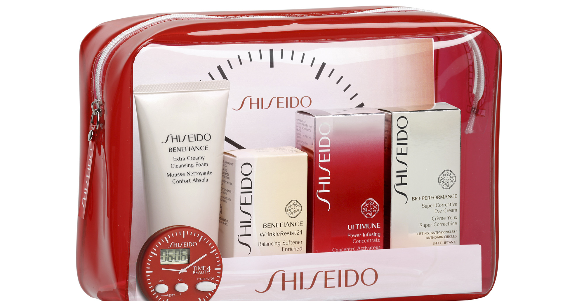 misses bond_shiseido