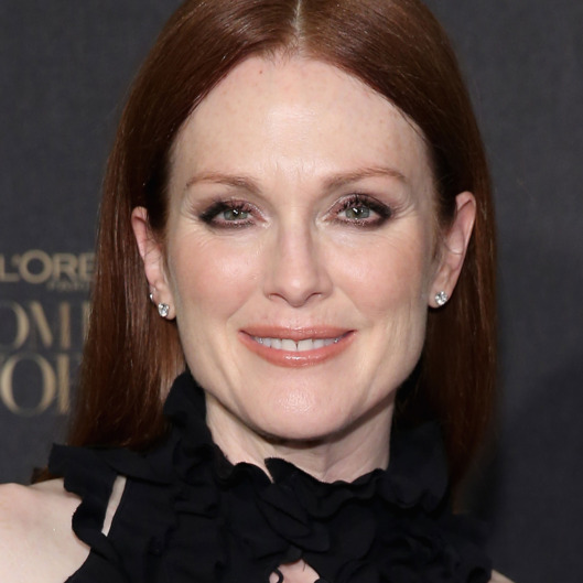 10-julianne-moore.w529.h529