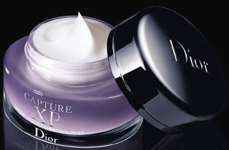 dior-capture-xp