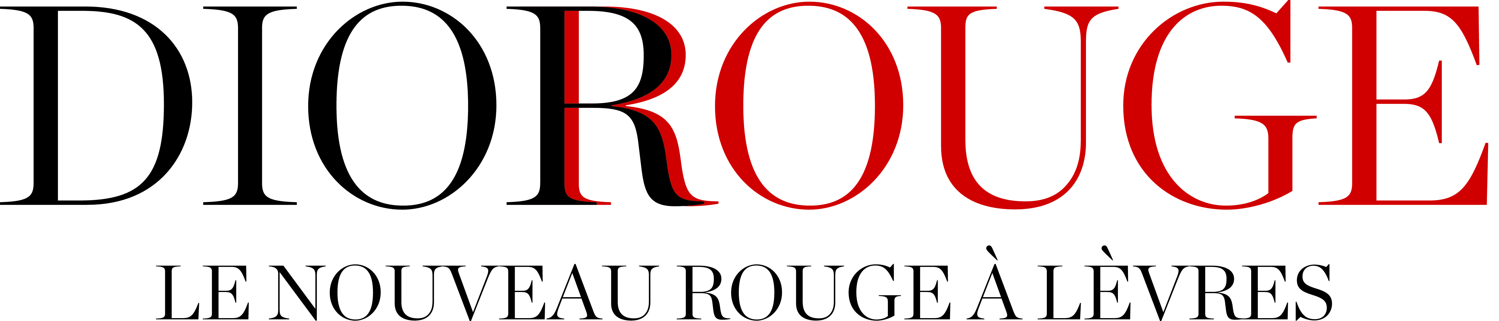 New Rouge DIor