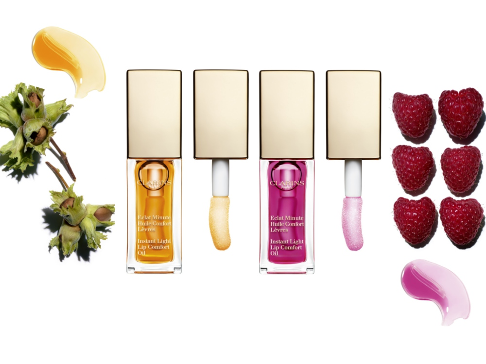 Clarins-Lip-Comfort-Oil-