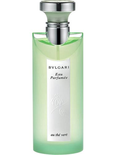Bvlgari-Eau-Parfumee-The-Vert