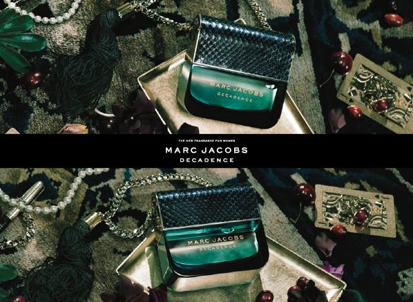 MJ-Decadence