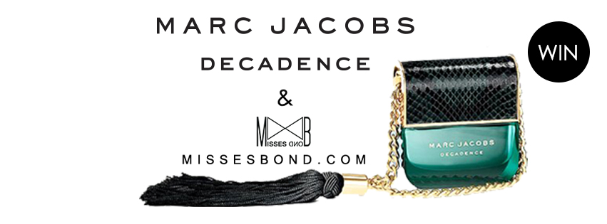 MJ-Decadence-GWP-Necklace-LR