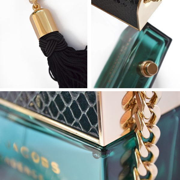 Marc-Jacobs-Decadence-Detail (1)