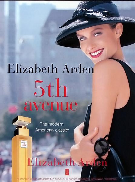 5th-avenue-elizabeth-arden-1998