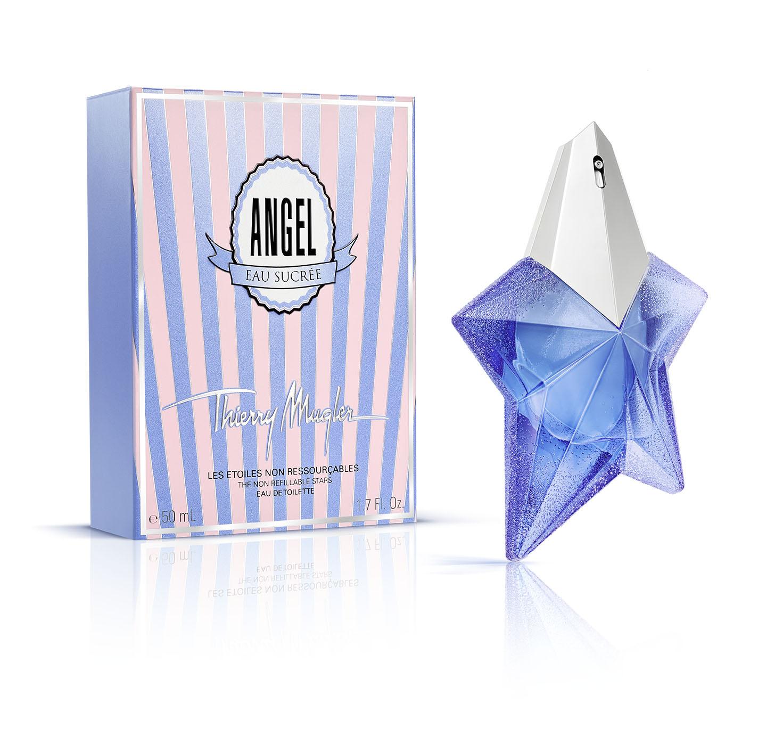 Angel Eau sucrée BD (1)