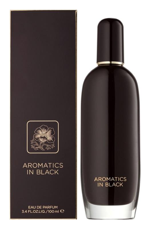 clinique-aromatics-in-black