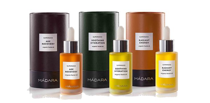 madara-superseed-oils