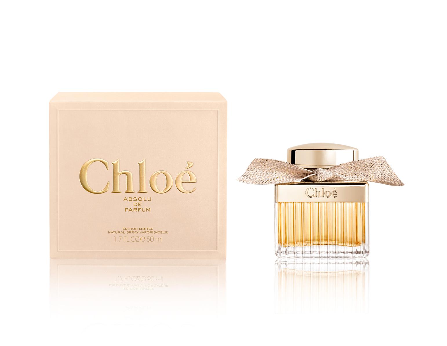 Absolu-de-Parfum-50ml